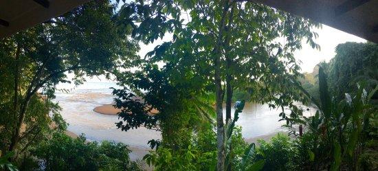Pirate Cove: photo1.jpg