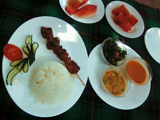 bull n bush tz dar es salaam restaurant reviews phone number photos tripadvisor