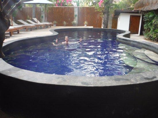 Manta dive gili air resort 7 6 32 updated 2018 prices reviews photos gili islands - Manta dive gili air resort ...