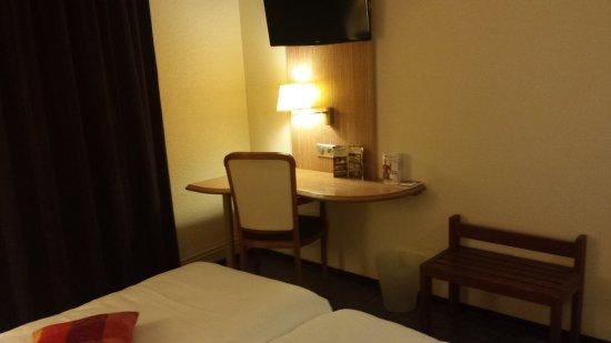 Imagen de Sud Hotel