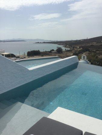 Paros Agnanti Resort: photo0.jpg