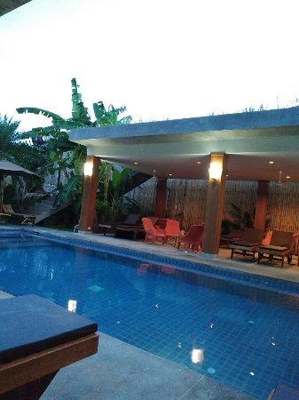 Rawai, Tayland: Welcome everybody