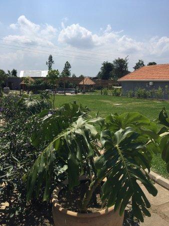 Musanze, Ruanda: photo1.jpg