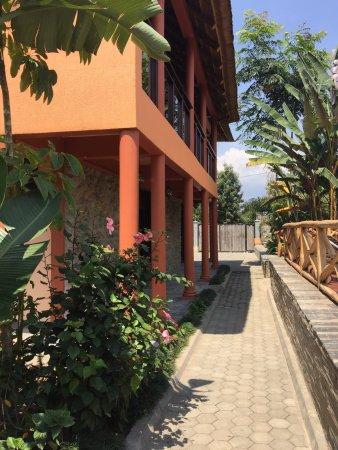 Musanze, Ruanda: photo3.jpg