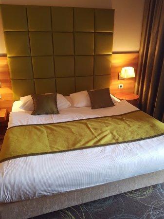 Hotel Balnea Superior-billede