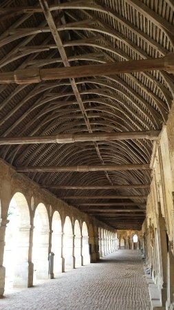 Montfort-l'Amaury, Fransa: Cimetière Montfort l'Amaury