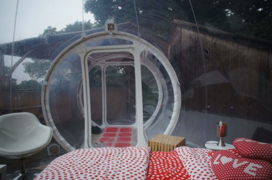petit dej bien garni photo de vallee de pratmeur quistinic tripadvisor. Black Bedroom Furniture Sets. Home Design Ideas