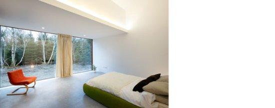 Ballymahon, Irlanda: Master Bedroom en suite