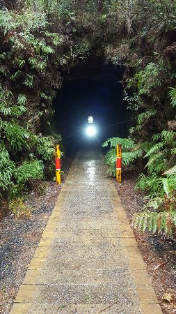 Zeehan, Austrália: 20160918_133352_large.jpg