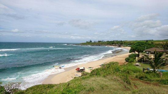パイア, ハワイ, DSC_3359_large.jpg