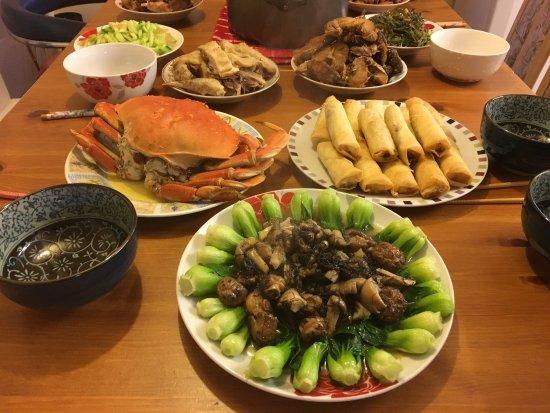 Oriental garden chinese restaurant thetford restaurant for Asian cuisine grimes