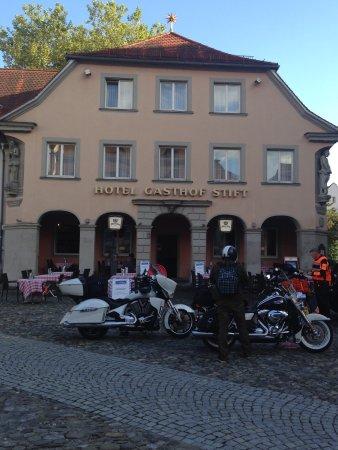 Hotel Gasthof Stift : photo1.jpg