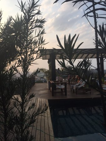 Hotel Santa Teresa MGallery by Sofitel: photo1.jpg