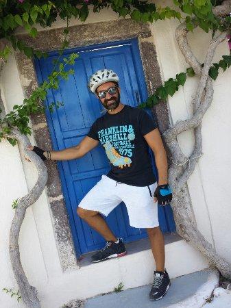 Karterádhos, اليونان: 20160913_105843_large.jpg