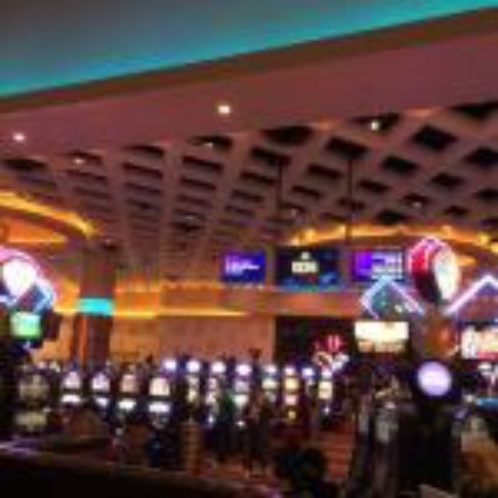 Shelbyville, IN: Indiana Grand Racing Casino