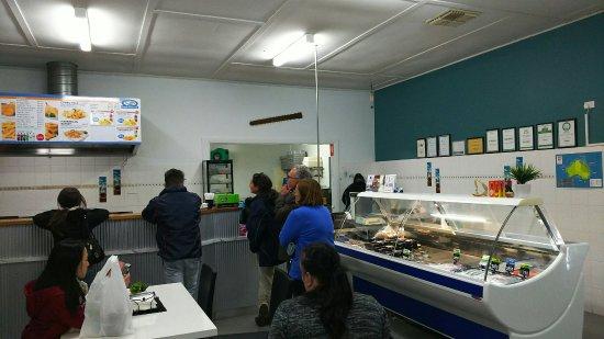 Kingscote, Australien: DSC_0184_large.jpg