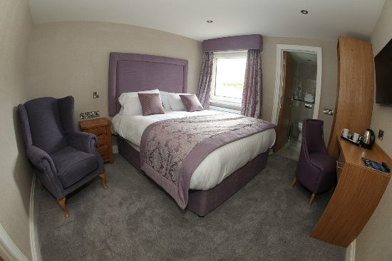 Photo of Chimney Corner Hotel Newtownabbey