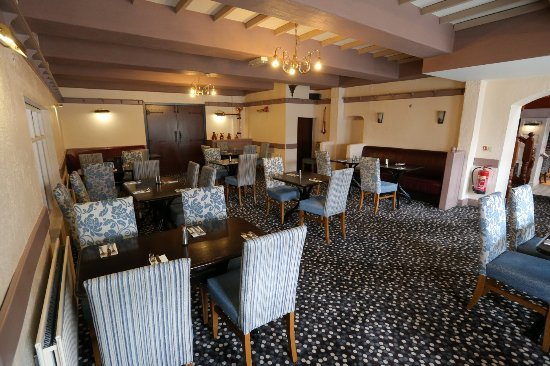 Chimney Corner Restaurant Reviews