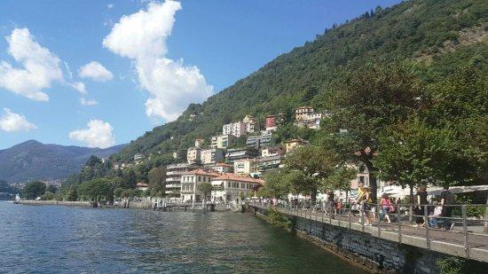 Lombardie Photo
