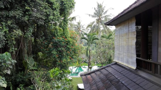 Ananda Cottages Picture