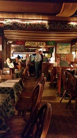 Shannon Door Pub Jackson Restaurant Reviews Phone Number Photos Tripadvisor