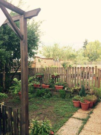 A Casa di Sonia : photo1.jpg