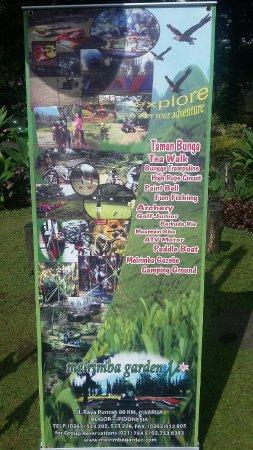 West Java, Indonesien: photo2.jpg