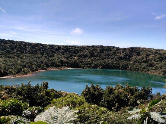 Poas Volcano National Park, Costa Rica: IMG_20160914_091428_large.jpg