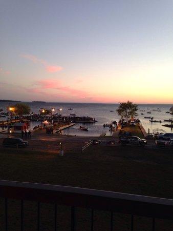 Onamia, MN: photo0.jpg
