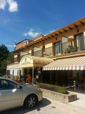 Castellfollit de la Roca, España: 20160919_141419_large.jpg