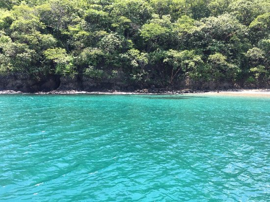 Golfo de Papagayo, Costa Rica: photo0.jpg