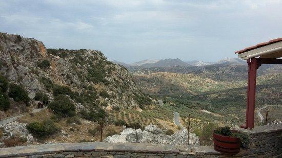 Zoniana, Hellas: 190916-030756_large.jpg