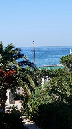 Hotel Delfino : 20160827_165757_large.jpg