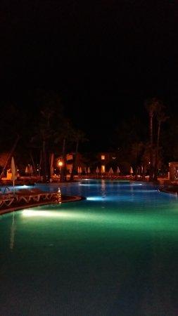 Vell Mari Hotel & Resort Picture