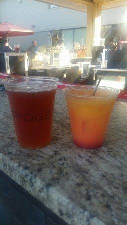 The Ridge Hotel: Snapchat-8658302229673719949_large.jpg