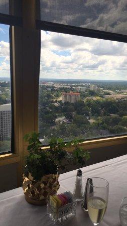 The Top Of Carolina, Columbia - Restaurant Reviews, Phone ...