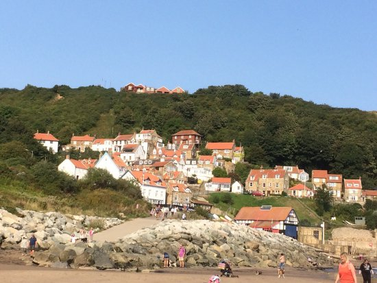 Runswick, UK: photo0.jpg