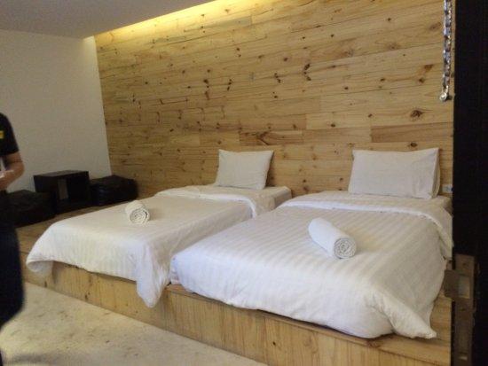 Amara Resort Hua Hin: photo0.jpg