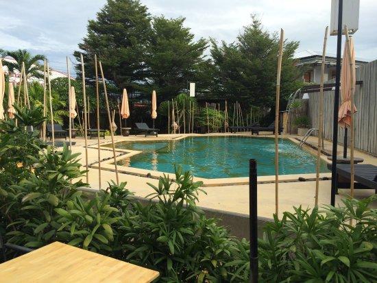 Amara Resort Hua Hin: photo2.jpg
