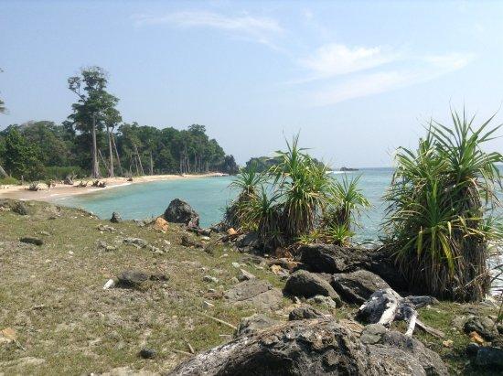 فنادق North Andaman Island