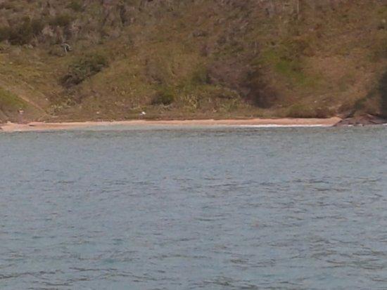 Búzios, RJ: Praia dos Amores