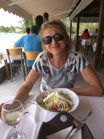 Restaurant Gorgona