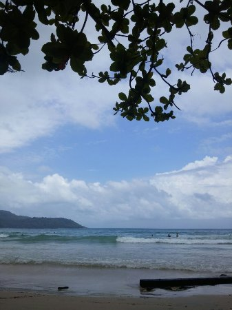 Kata Beach: 20160918_133704_large.jpg