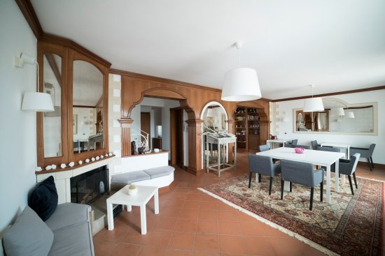 Artemisia, \'EXCELLENT!\' - Prices & Villa Reviews (Reggio Calabria ...