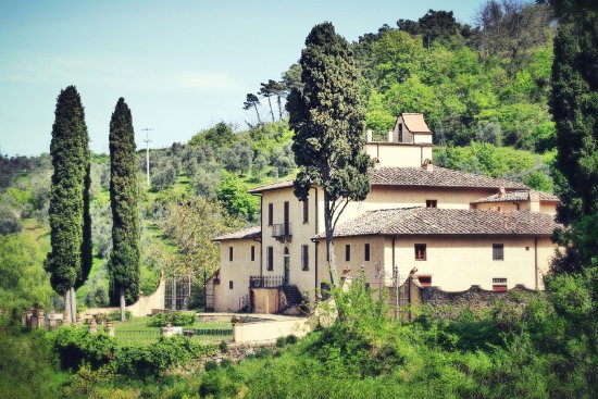 San Polo in Chianti 사진