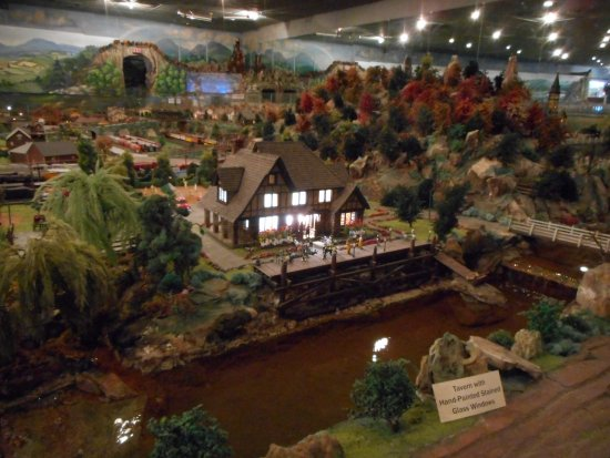 Shartlesville, Pensilvania: cabin