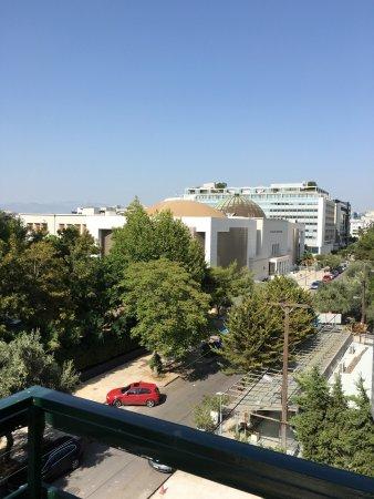 Nestorion Hotel: photo4.jpg
