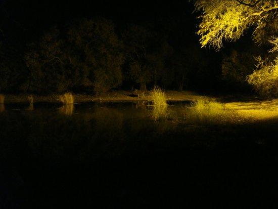 Ghanzi Photo