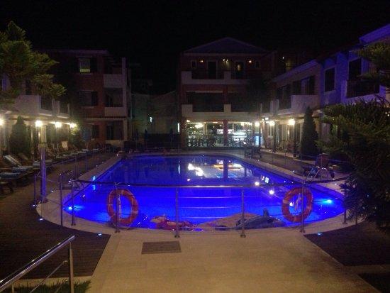 Hotel Captain Stavros: photo1.jpg