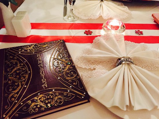 Kamasutra Indisches Restaurant: photo4.jpg